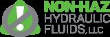 non-hazhydraulicfluids